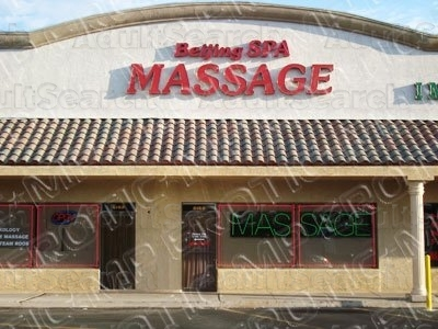 swinger schloss tantra massage body to body