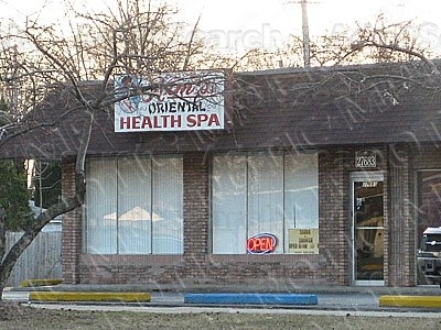 Erotic massage detroit michigan