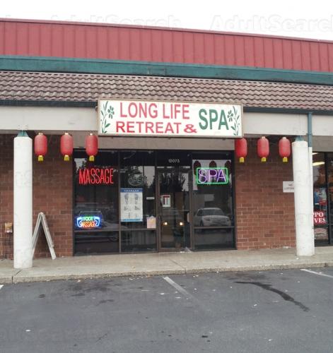 Cunt. Nice. Erotic massage in kirkland wa