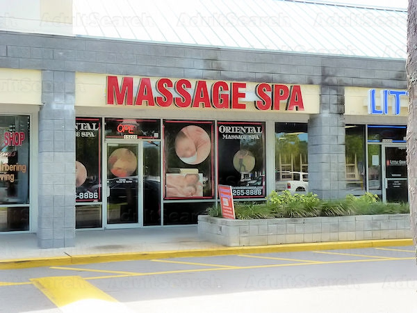 sexy massages Palm Bay, Florida