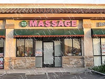 California craigslist erotic massage riverside