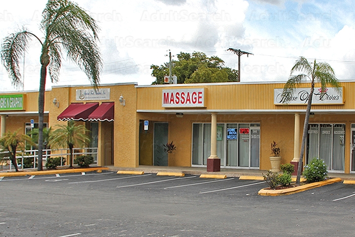Monroe asian massage edgewater fl yessssssssssss