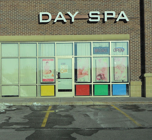 Should've kept erotic massage appleton wi herd