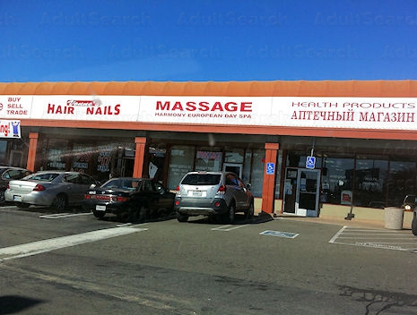 And erotic massage citrus heights you