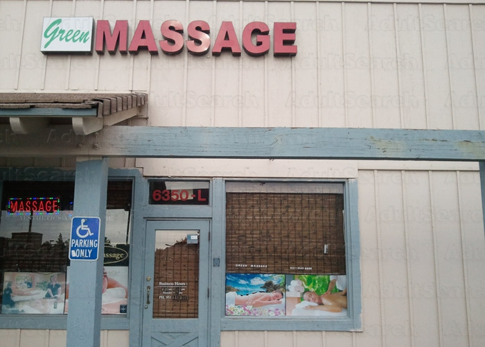 escort i esbjerg massage grenå