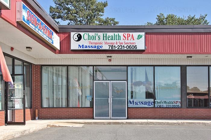 erotic massage route health north brunswick