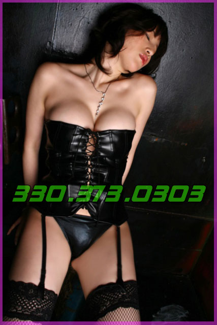 Adult escorts warren