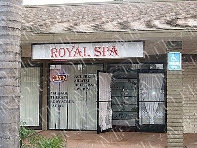 royal escort meet and fuck no sign up