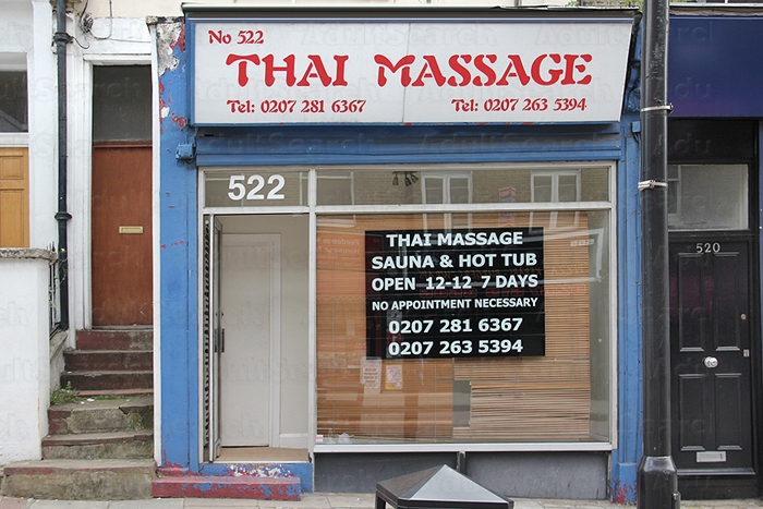 sex shop online tantra massage i göteborg