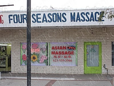 Consider, erotic massage phoenix az