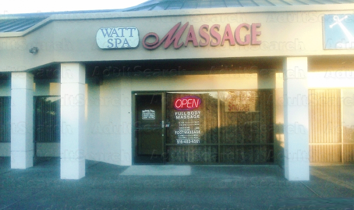 This very sensual massage in sacramento about