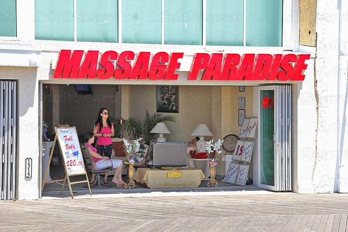 atlantic city erotic massage