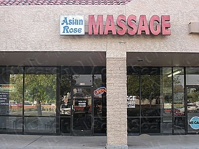 Seems erotic massage phoenix az remarkable