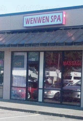 sex shop kent wa