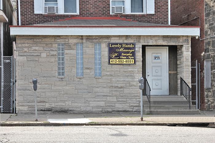 chicago massage parlor reviews
