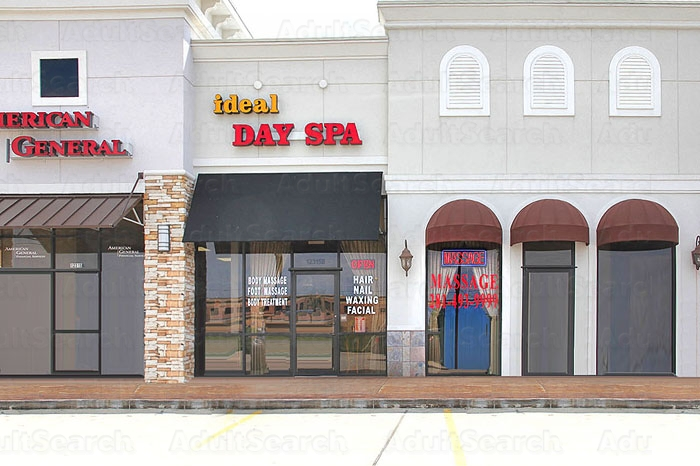 houston adult spa jpg 1200x900
