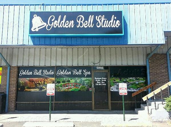 Denver colorado massage asian