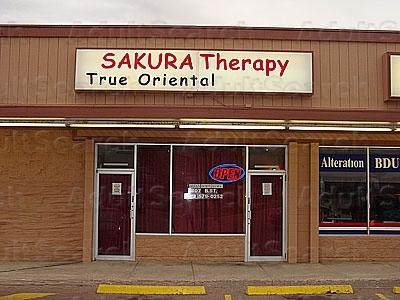 Colorado springs massage sexual theme