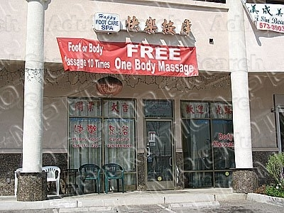fountain valley massage parlors ca