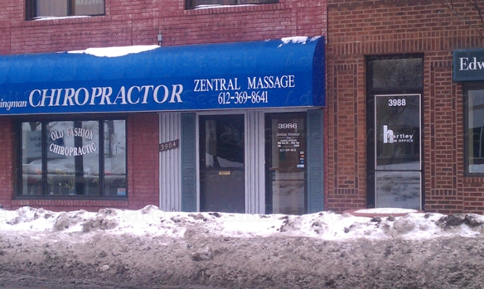Erotic massage oakdale mn