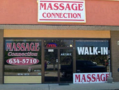Find an Erotic or Sensual Massage in Cocoa Beach, Florida