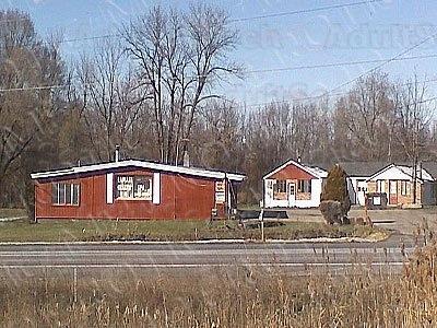 massage tables atlanta Lansing, Michigan