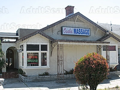 erotic body massage videos San Diego, California