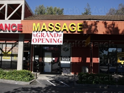 Eat them adult massage sacramento about