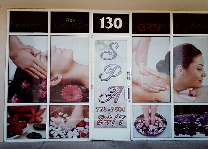 Bredsten road 130 dating udenlandske kvinder