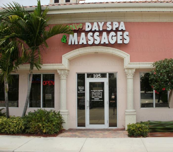 Palm beach gardens escorts Palm Beach Escorts - Mynt Models