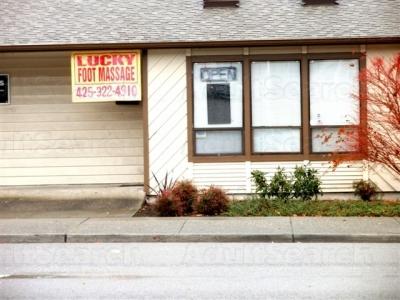 how to find massage Everett, Washington
