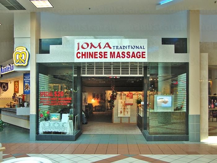 Massage harrisburg erotic