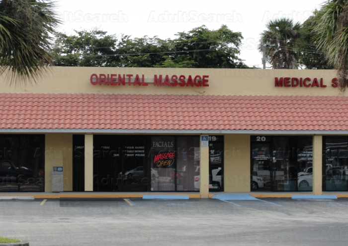 massage florida erotic key west