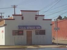 34th Street Spa