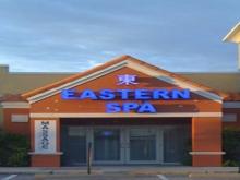 Eastern Spa