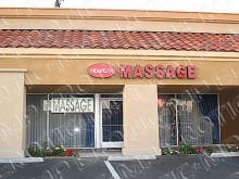 Anaheim Massage & Sauna