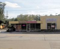 Adult stores orlando area