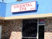 massage parlor oxnard ca