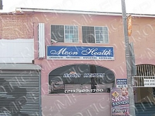 Moon Health Care