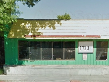 Massage parlor salt lake city