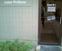 Asian Wellness