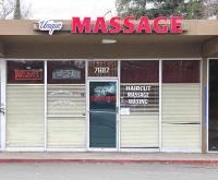 Unique Asian Massage