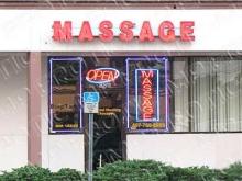 Oriental massage jacksonville erotic
