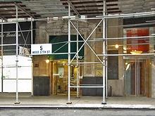 NY Health Spa