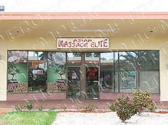 Massage Elite