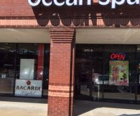 Ocean Spa