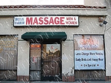 asian massage riverside
