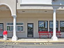 south jersey massage parlors
