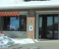 body erotic massage Madison, Wisconsin