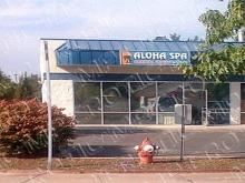 Aloha Spa